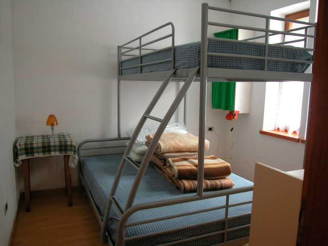Letti a castello per adulti ikea beautiful letti per la cameretta dei bambini blogmammait - Ikea letti a soppalco ...